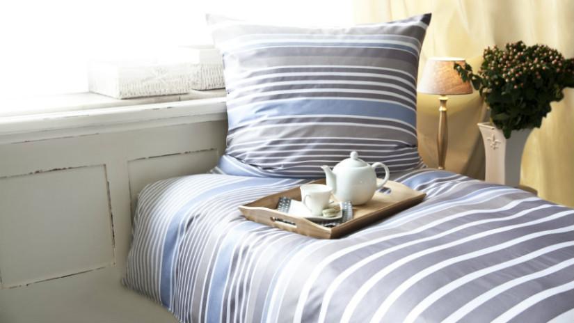 Trapunte singole per letto singolo