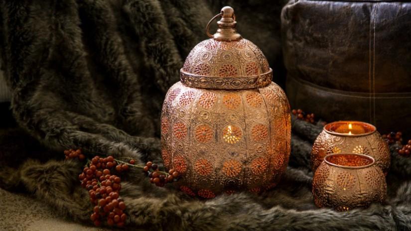 dalani | decorazioni per halloween: accessori di stile - Decorazioni Per Finestre Halloween