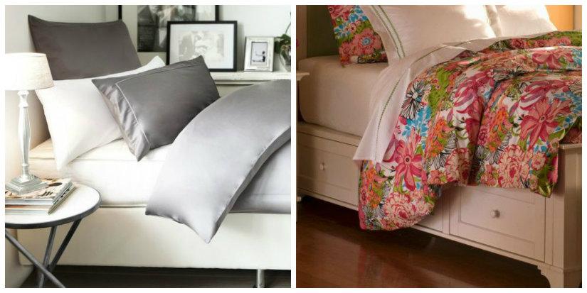 mobili salvaspazio letto comodino cassetti