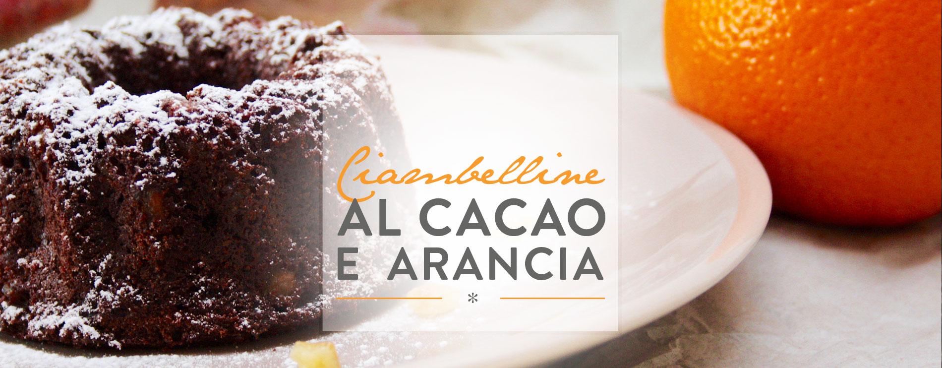 Ciambelline-al-cacao-e--arancia-header