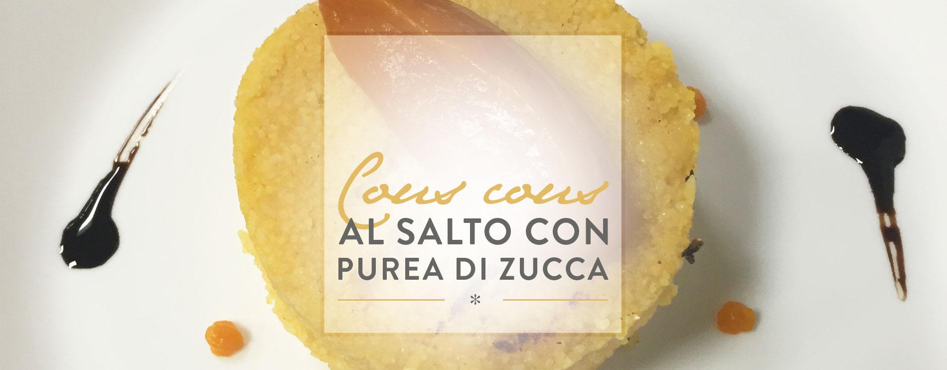 Cous-cous-al-salto-con-purea-di-zucca-header