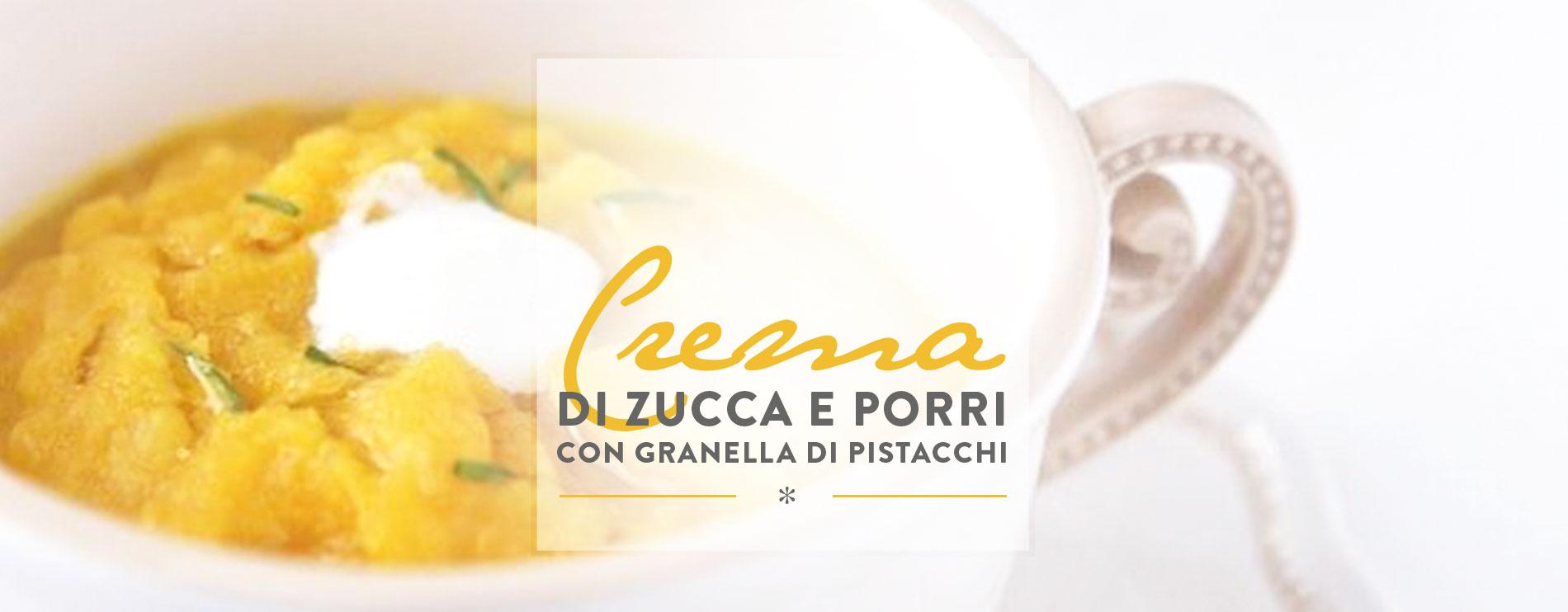 Crema-di-zucca-e-porri-con-granella-di-pistacchi-header