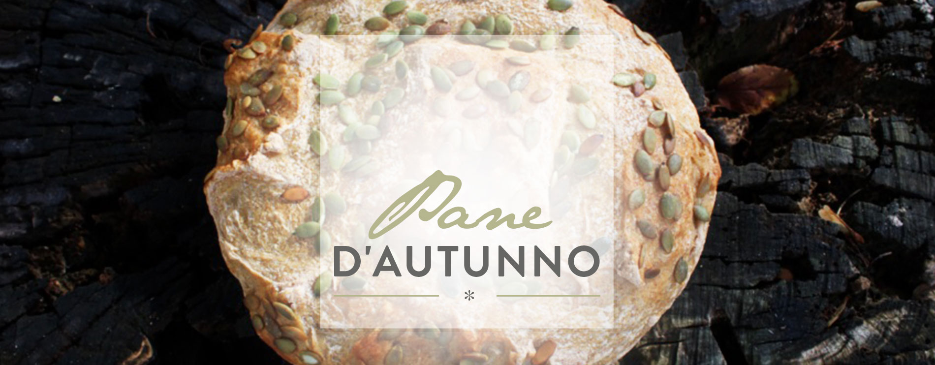 Pane-autunno-header