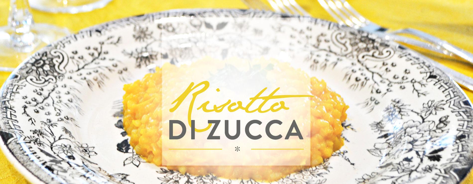 Risotto-di-zucca-header