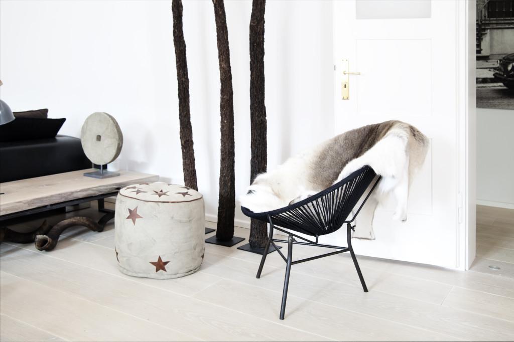 Scandinavische Vintage Woonkamer : Geef je woning stijl met scandinavisch design westwing
