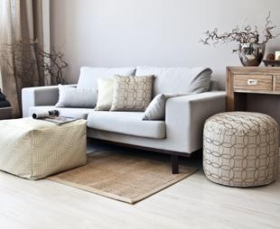 Cre er een sfeervolle woonkamer om te genieten westwing Woonideeen woonkamer