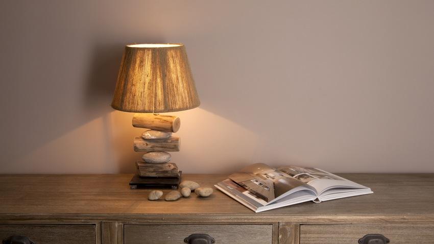 lampen de juweeltjes voor in huis westwing