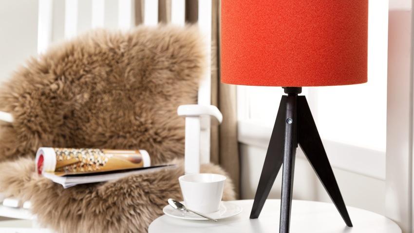 tafellampen sfeervolle verlichting westwing nederland