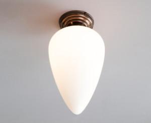 Plafondlampen