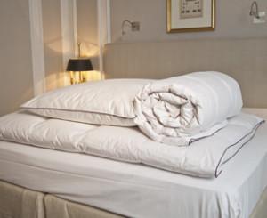 Matras Natuurlijke Materialen : De juiste matrassen voor een perfecte nachtrust westwing