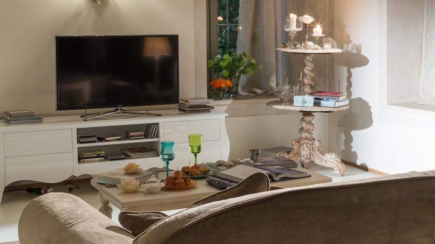tv meubel het mooiste televisie accessoire westwing