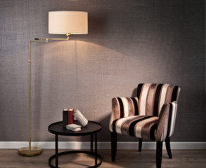 Staande lampen: decoratief en praktisch westwing