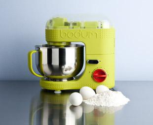 Keukenmachine: multifunctionele keukenhulp westwing