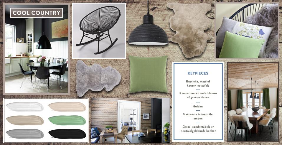 Interieur Herfst Inspiratie : Herfst trends inspiratie voor uw interieur westwing