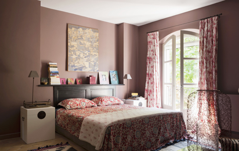 Meubels decoren slaapkamer 100 images mijn slaapkamer lizdrawingss uncategorized - Volwassen kamer decoratie ...