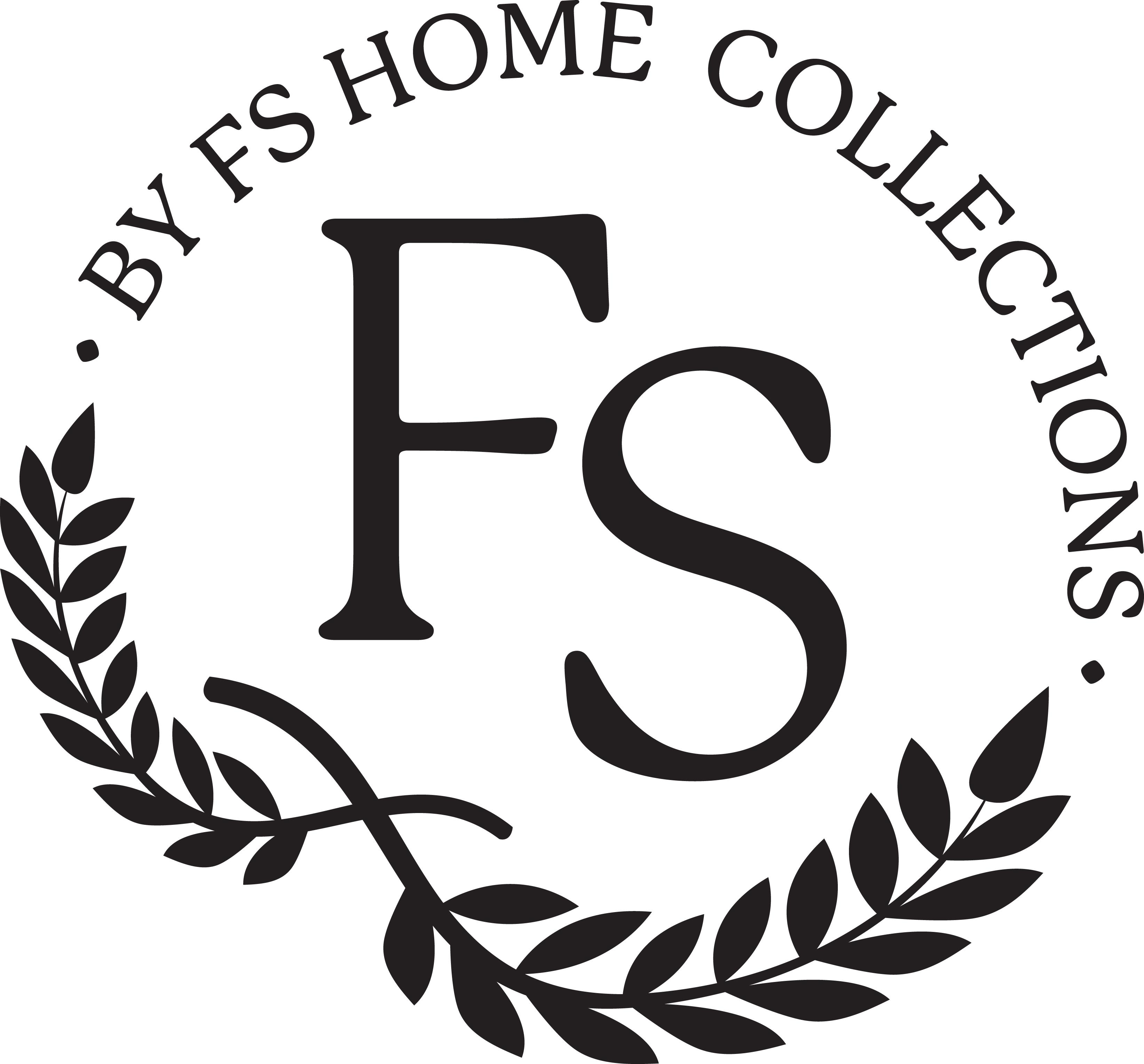 FS Home collections is een prachtig merk dat zeer hoogwaardige kussens maakt en levert.