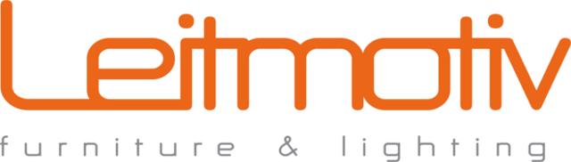 Logo Leitmotiv