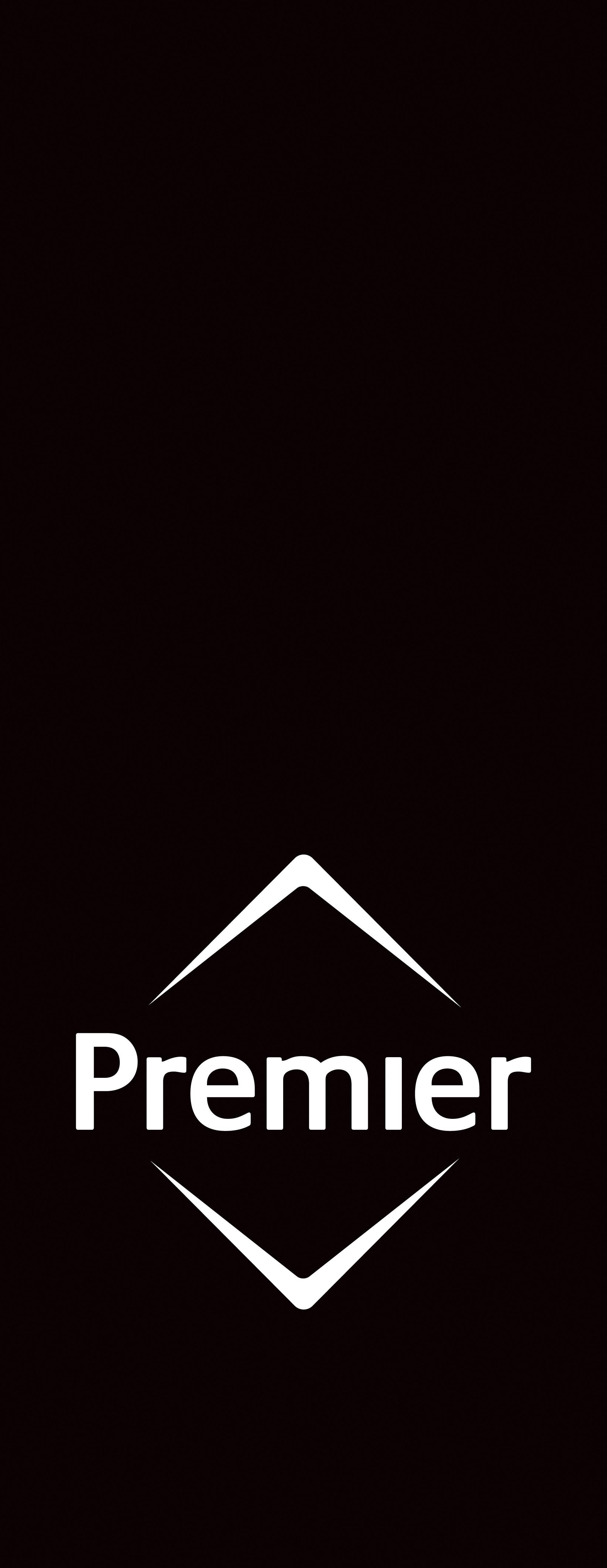 Premier Housewares Logo