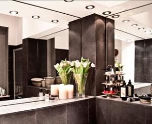 Spiegel Voor Badkamer : Verschillende badkamer spiegels westwing nederland