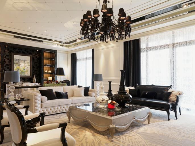 Leo_bnr_interior_3_NL