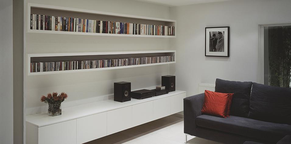 New Haal de Moderne stijl in huis | Westwing &WW13