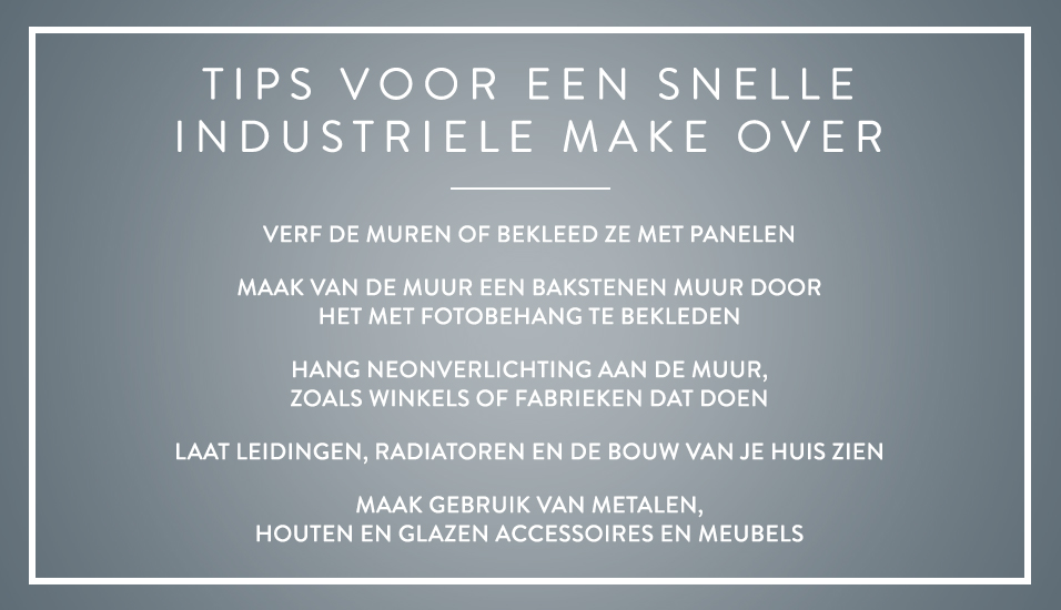 Modern_banner_NL