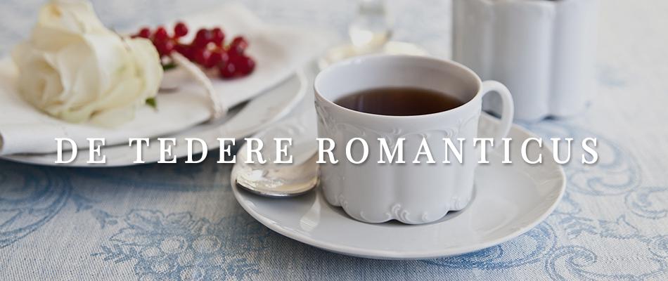 Tendere Romanticus
