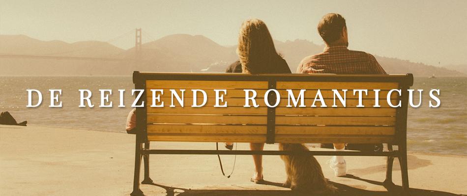 Reizende Romanticus