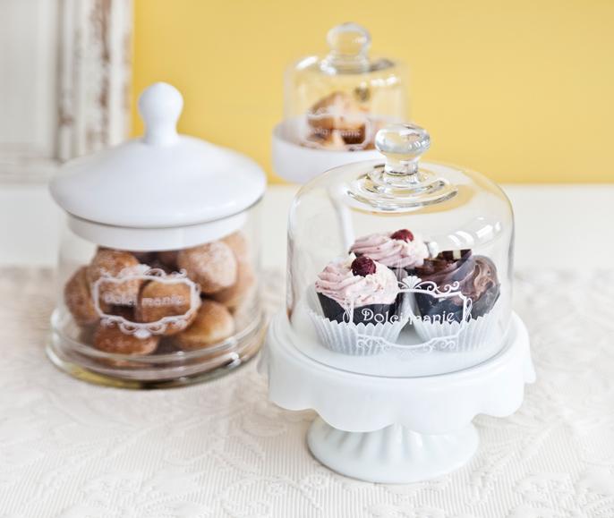 Valentijnsdag cupcakes