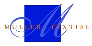 Muller Textiel