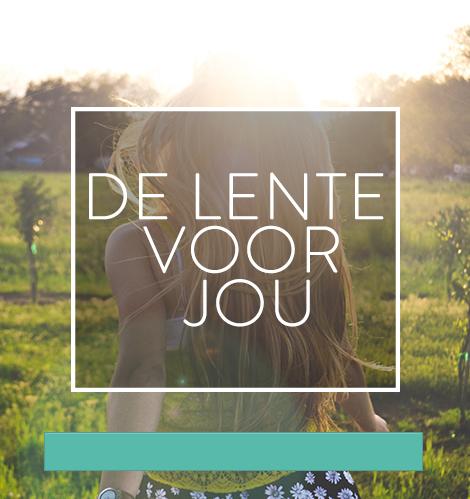 Spring_NL