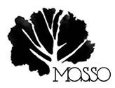 Mosso Design Logo