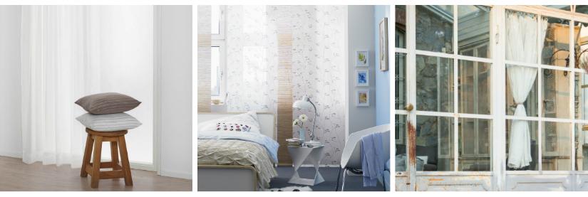 raambekleding witte kleur kruk slaapkamer kamer kozijn