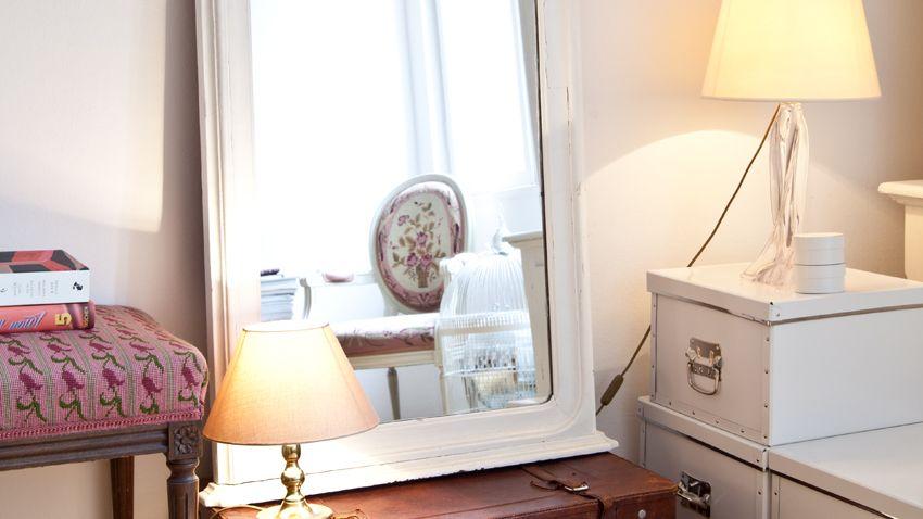 Grote Staande Spiegel : Shop hier je prachtige staande spiegel mét korting westwing