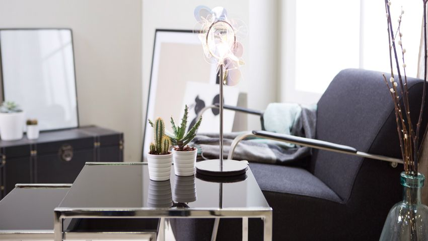 shop hier je prachtige staande spiegel mét korting | westwing, Deco ideeën
