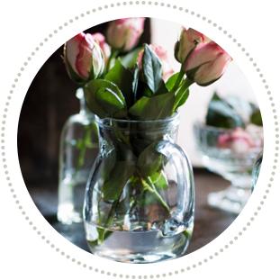 01-Bruiloft-Romantische-stijl