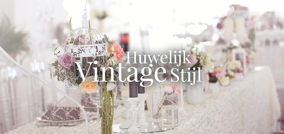 01-Bruiloft-Vintage-stijl-Banner02