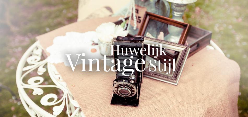 Vintage Een Origineel Origineel Vintage HuwelijkWestwing Een Origineel Origineel Een HuwelijkWestwing Vintage Een HuwelijkWestwing PXZnwOkN80