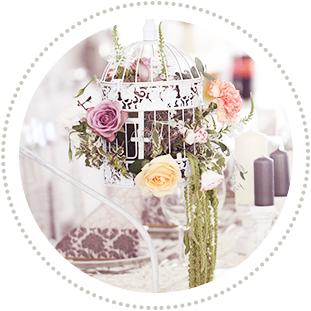 02-Bruiloft---Vintage-stijl02