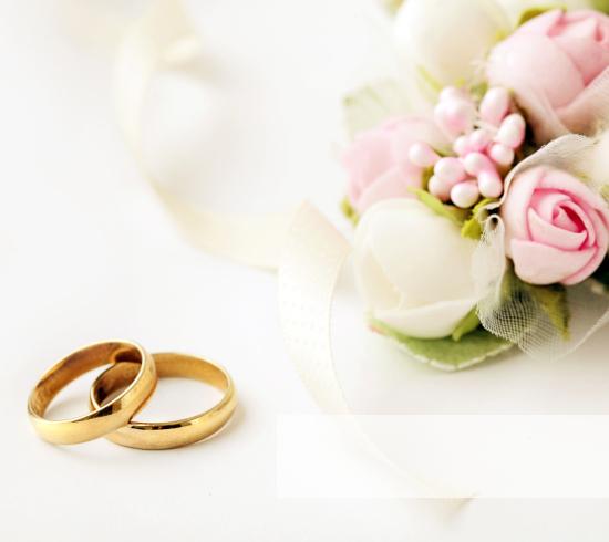 huwelijksbasics