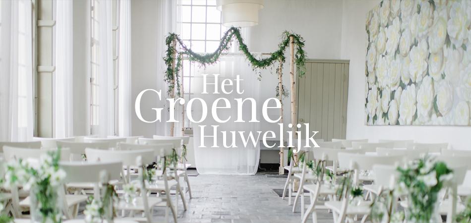 01-Het-groene-huwelijk-Banner