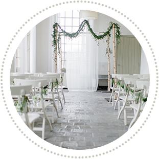 03-Bruiloft--Het-groene-huwelijk