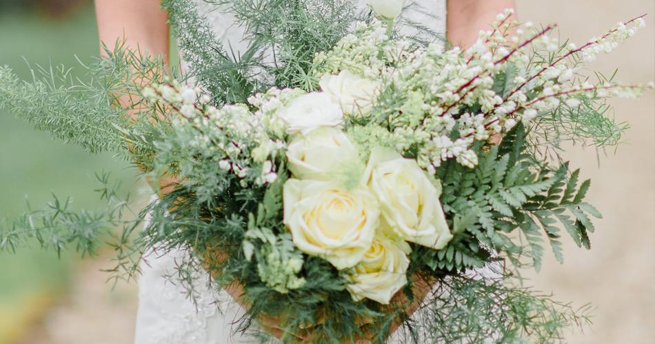 04-Het-groene-huwelijk-Banner