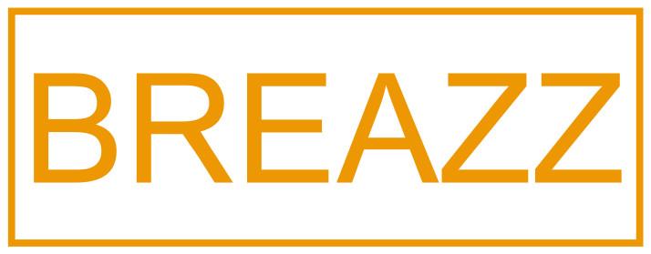 Breazz Logo