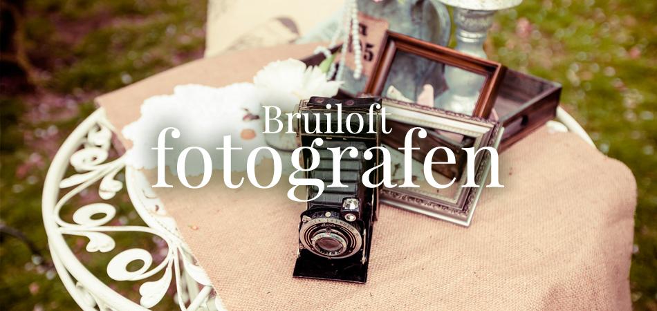 Bruiloft-fotografen-intro