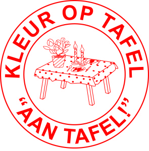 Logo Kleuroptafel
