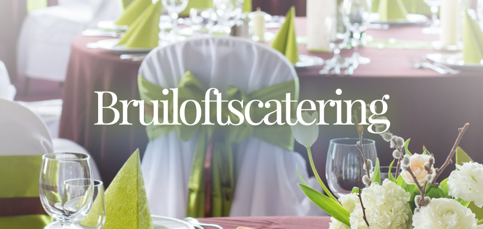Bruiloftscatering_bnr