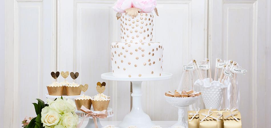 Bruiloftscatering_bnr_2
