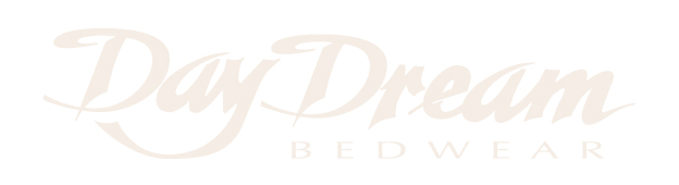 Day Dream Logo