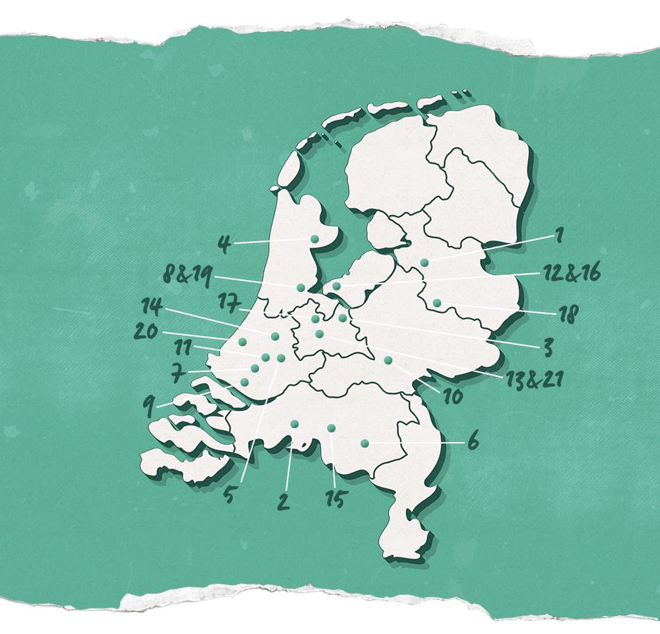 Map_bruiloft_fotografen